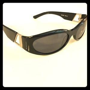 Stunning retro Miu Miu sunglasses
